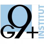 Logo Institut G9+