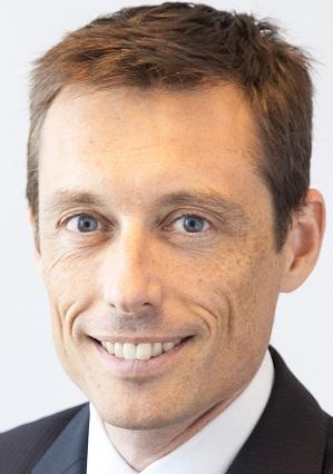 Interview de Michaël Tartar, co-auteur avec David Fayon de Transformation digitale : 5 leviers pour l'entreprise