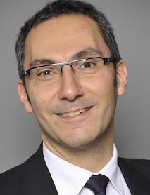 Interview d'Hervé Kabla, Directeur de Be Angels, agence digitale spécialiste des médias sociaux