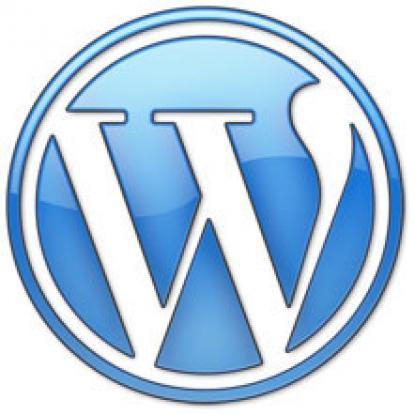 Astuces pour la sécurité des sites réalisés avec WordPress - mais aussi d'autres outils de blog