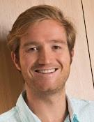 Interview de Charles Christory, P-DG fondateur d'Adictiz