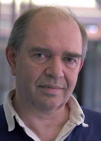 Interview d'Eric Seulliet, Président–fondateur de La Fabrique du Futur