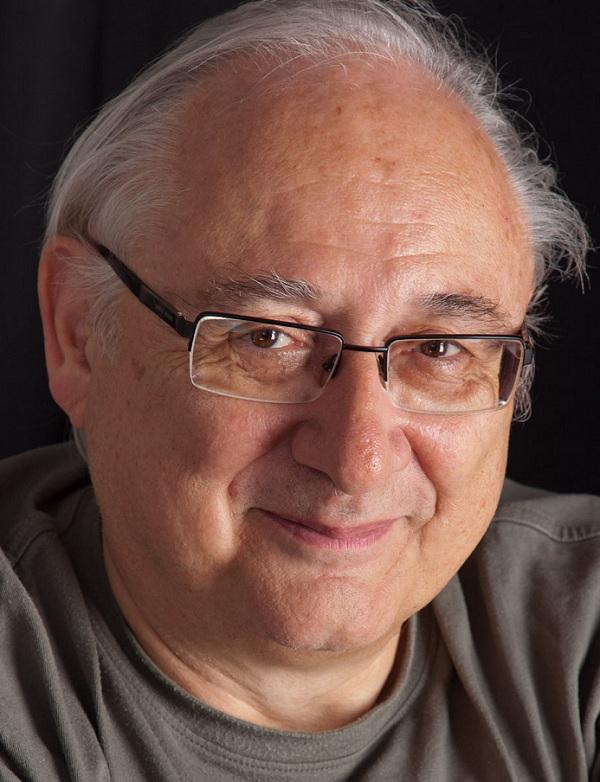 Interview de Jean-Michel Billaut, Président-fondateur de L'Atelier