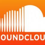 Logo du réseau social SoundCloud