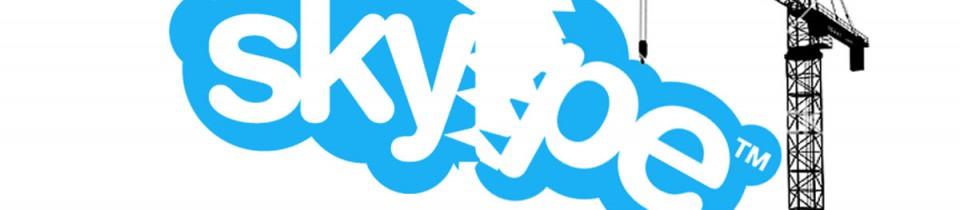 La panne de Skype le 21 septembre 2015