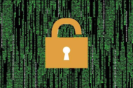 Sécurité des données sur les sites Internet