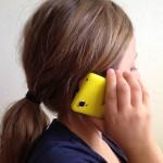 telephone-jaune