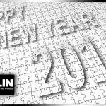 L'année numérique 2016
