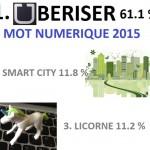 uberiser-mot-numerique-2015