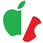 Apple-declin-possible