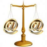 balance-internet-neutralité