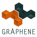 Graphene-WordPress