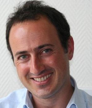Interview de Jean-David Benichou, fondateur et P-DG de ViaDialog