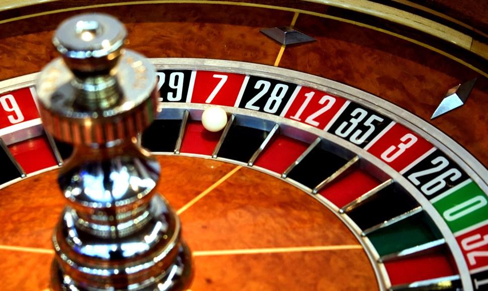 Les casinos en ligne : situaton et évolutions