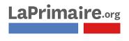primaire citoyenne sur Internet pour les présidentielles
