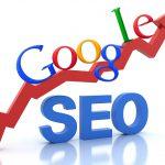 Optimiser son référencement avec Google