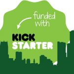 Kickstarter-crowdfunding-startup