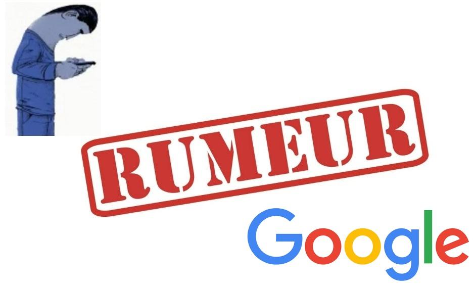 Les fausses informations se multiplient sur Facebook et Google, le volume des données aussi