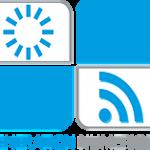 logo-generation-numerique