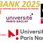 Banque-2025