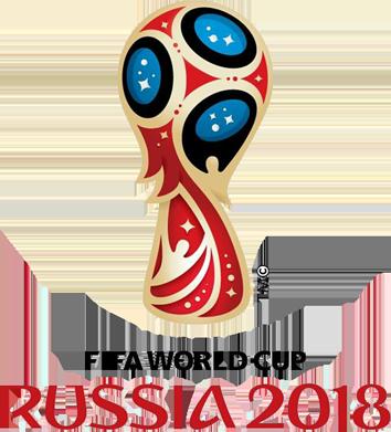 Coupe du monde de foot 2018