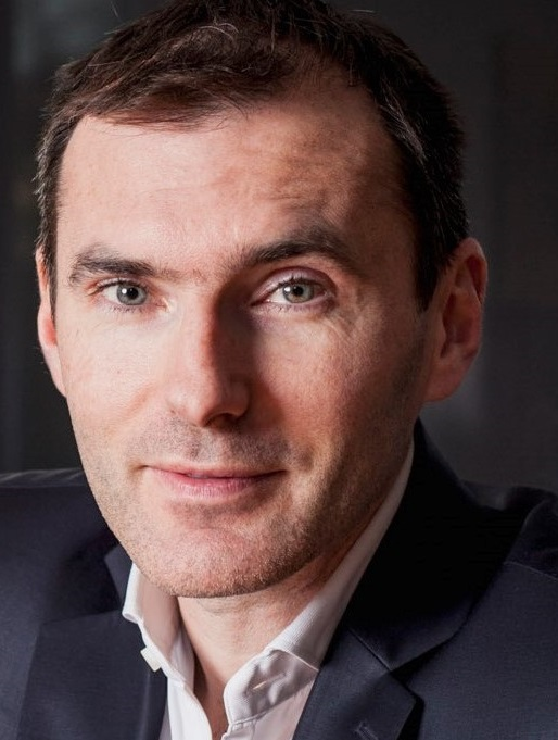 Interview de Jérôme Bondu, intelligence économique et analyse critique des GAFA