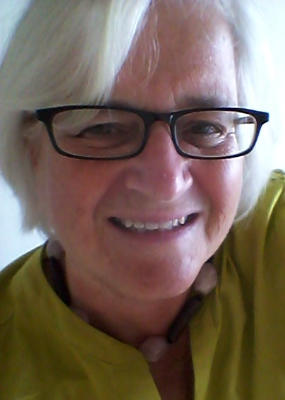 Interview de Geneviève Bouché, futurologue