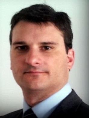 Interview d'Emmanuel Pesenti, président de l'association French Road