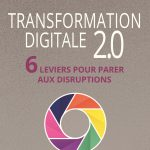 Livre Transformation digitale 2.0