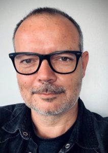 Nicolas Ciccione, Kaporal