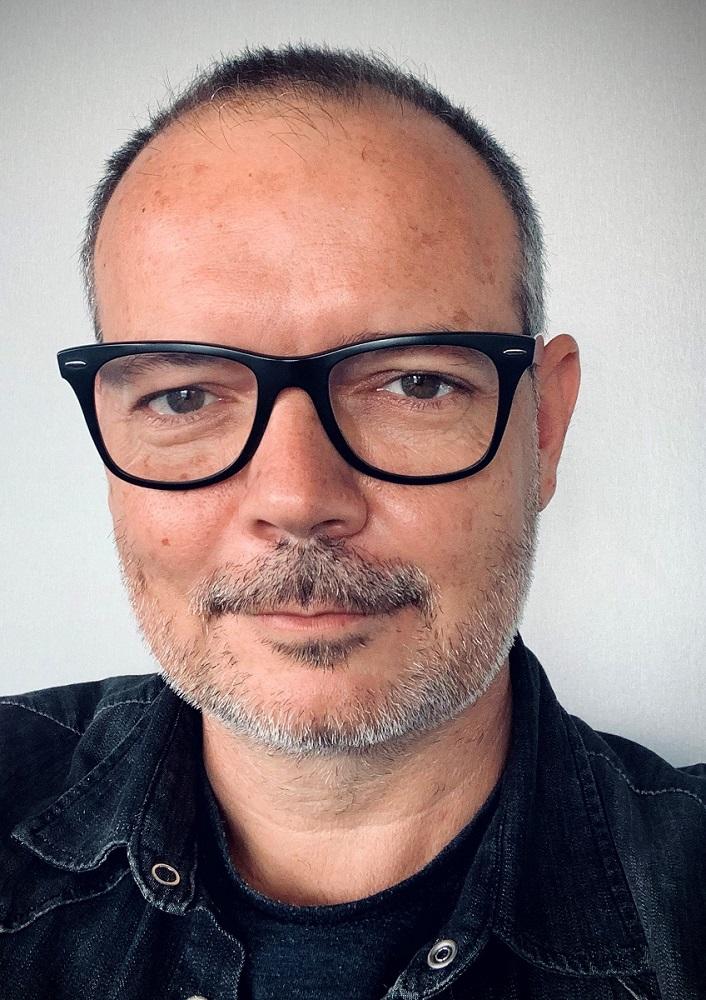Interview de Nicolas Ciccione, Kaporal