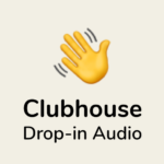 Logo Clubhouse