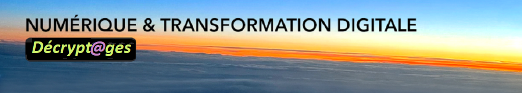 Nouveau bandeau site David Fayon - numérique et transformation digitale : décryptages